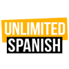 Unlimited Spanish | Helping you to Speak Fluently