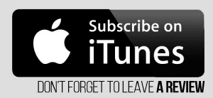 Itunes-subscription