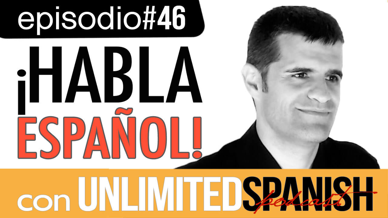 podcast spanish Listening to podcasts is one of the top ways to learn spanish passively here, we lay out the best spanish podcasts for whatever language level you are at.